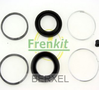 Brake caliper repair kit 48mm